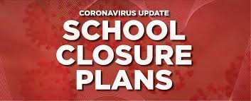 School Closure Arrangements